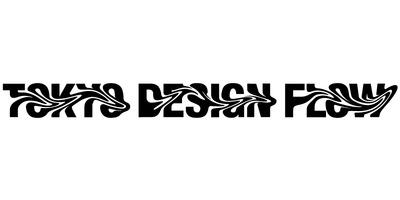 TDF_logo01.jpg