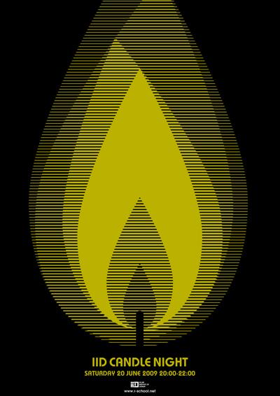 CandleNight09_poster1.jpg