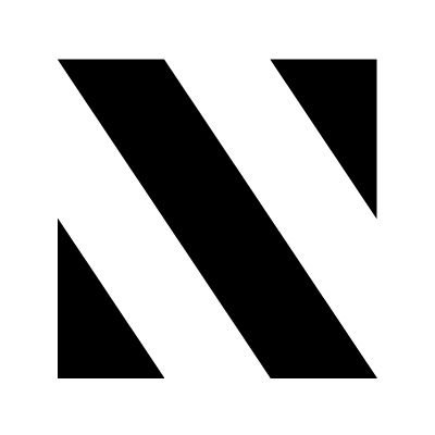DesignTide_'N'.jpg