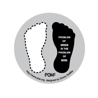 POM2.jpg
