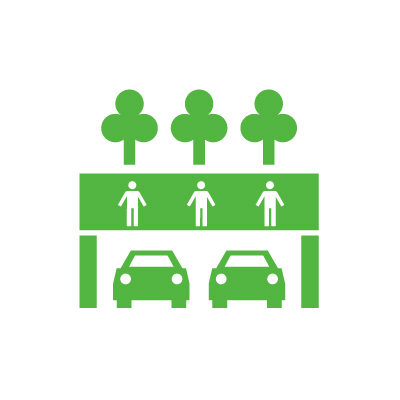 PP_logo2.jpg