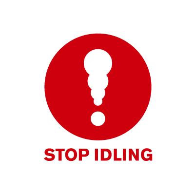 StopIdling.jpg