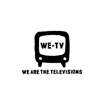 WE-TV_logo.jpg