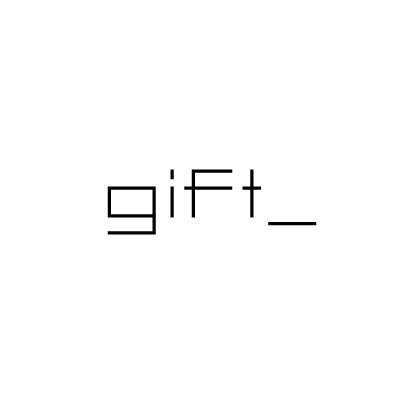 gift_logo.jpg